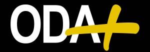 oda + sito logo