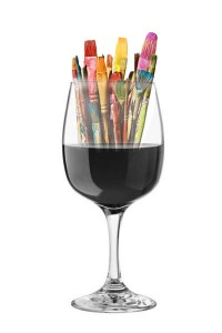 wine-and-paint-brushes-Copy
